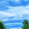 ダウンロード無料のフリーBGM:あの日の空も晴れていた